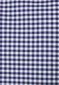 Lauren Ralph Lauren - LONG SLEEVE SHIRT - Formal shirt - navy - 2