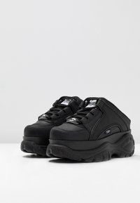 Buffalo London - Sneaker low - black