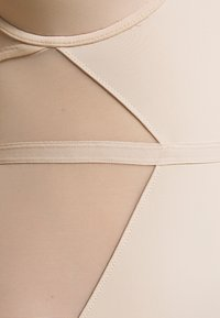 Ashley Graham Lingerie by Addition Elle - FASHION - Body - sunkissed - 5