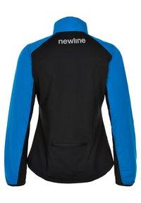Newline - Sports jacket - blau - 1