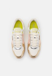 Pepe Jeans - ARCHIE CUTE - Trainers - factory white - 5