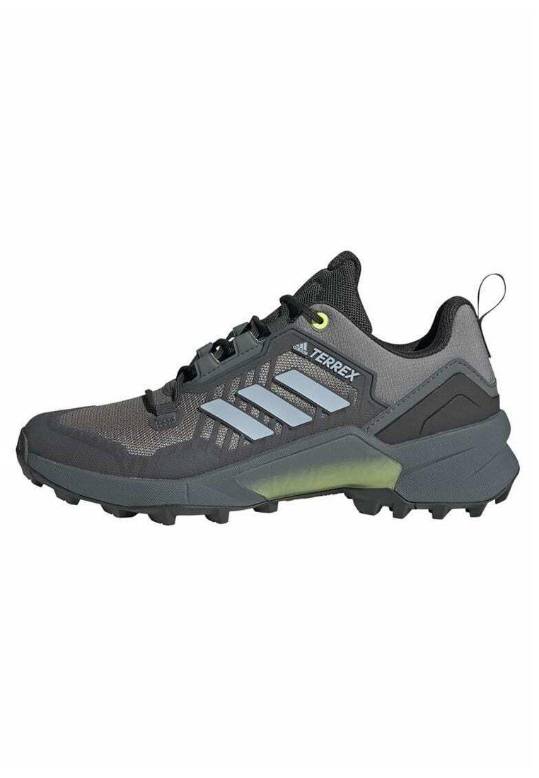 Women TERREX SWIFT R3 HIKING TECHNICAL  - Hiking shoes