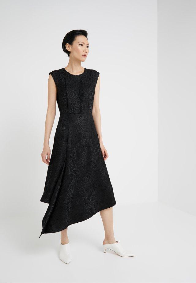 LETHIA - Day dress - black