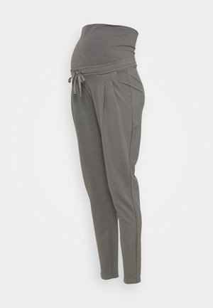 MLLIF PANTS - Trousers - storm front