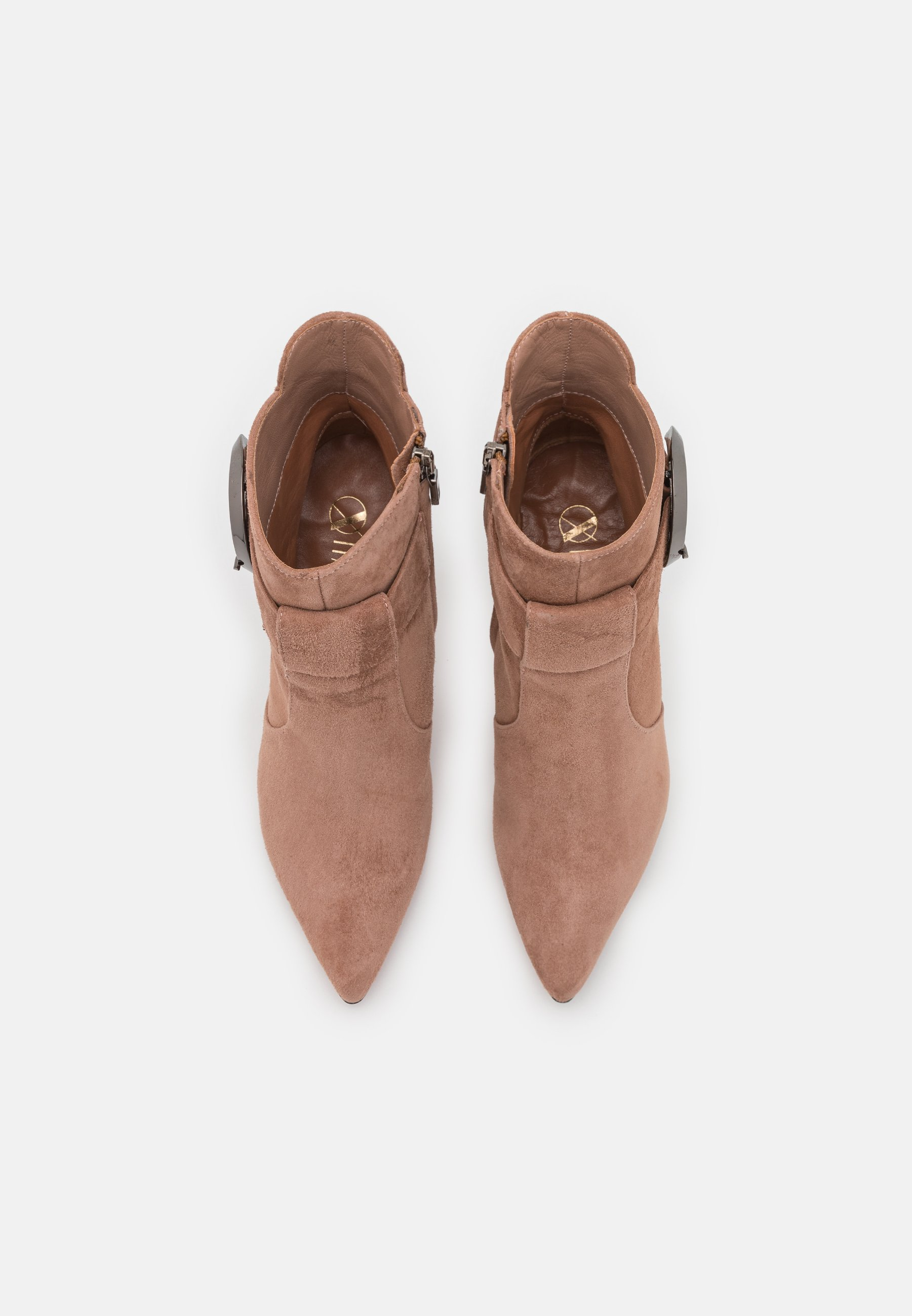 Women LUISA - Classic ankle boots