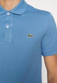 Lacoste - Polo shirt - lucida - 4