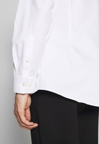 Tiger of Sweden - FERENE - Formal shirt - white - 5