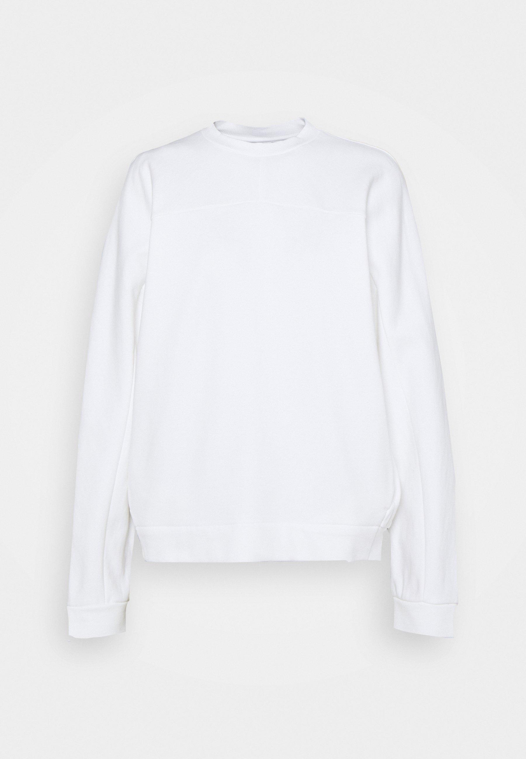 Women FRINE - Sweatshirt
