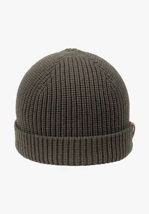 GRIMMING - Beanie - wald