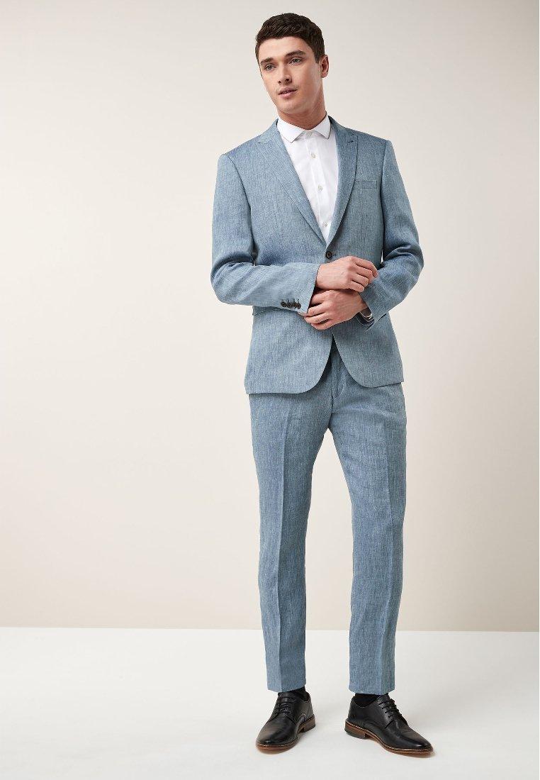 Homme SIGNATURE SLIM FIT - Veste de costume