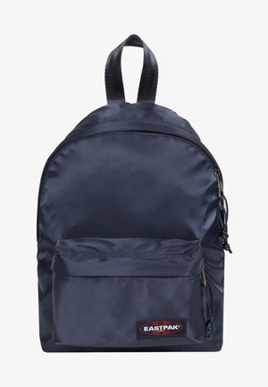 SATINFACTION/AUTHENTIC - Rucksack - satin downtown