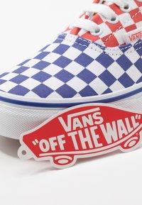Vans - ERA - Sneaker low - multicolor/true white - 6