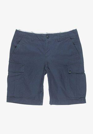 Shorts - eclipse navy