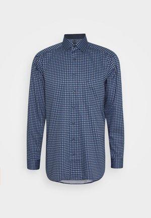 Luxor - Shirt - bleu