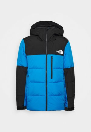 COREFIRE JACKET - Skijakke - blue/black