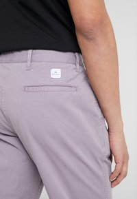 PS Paul Smith - Chinos - purple - 3