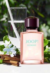 JOOP! Fragrances - HOMME MILD DEODORANT - Deodorant - - - 4
