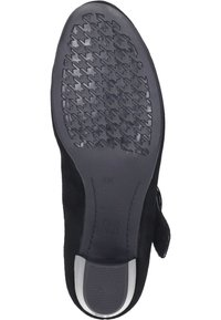 ara - Classic heels - schwarz - 3