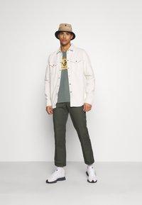 Pepe Jeans - DAVE - Shirt - denim - 1