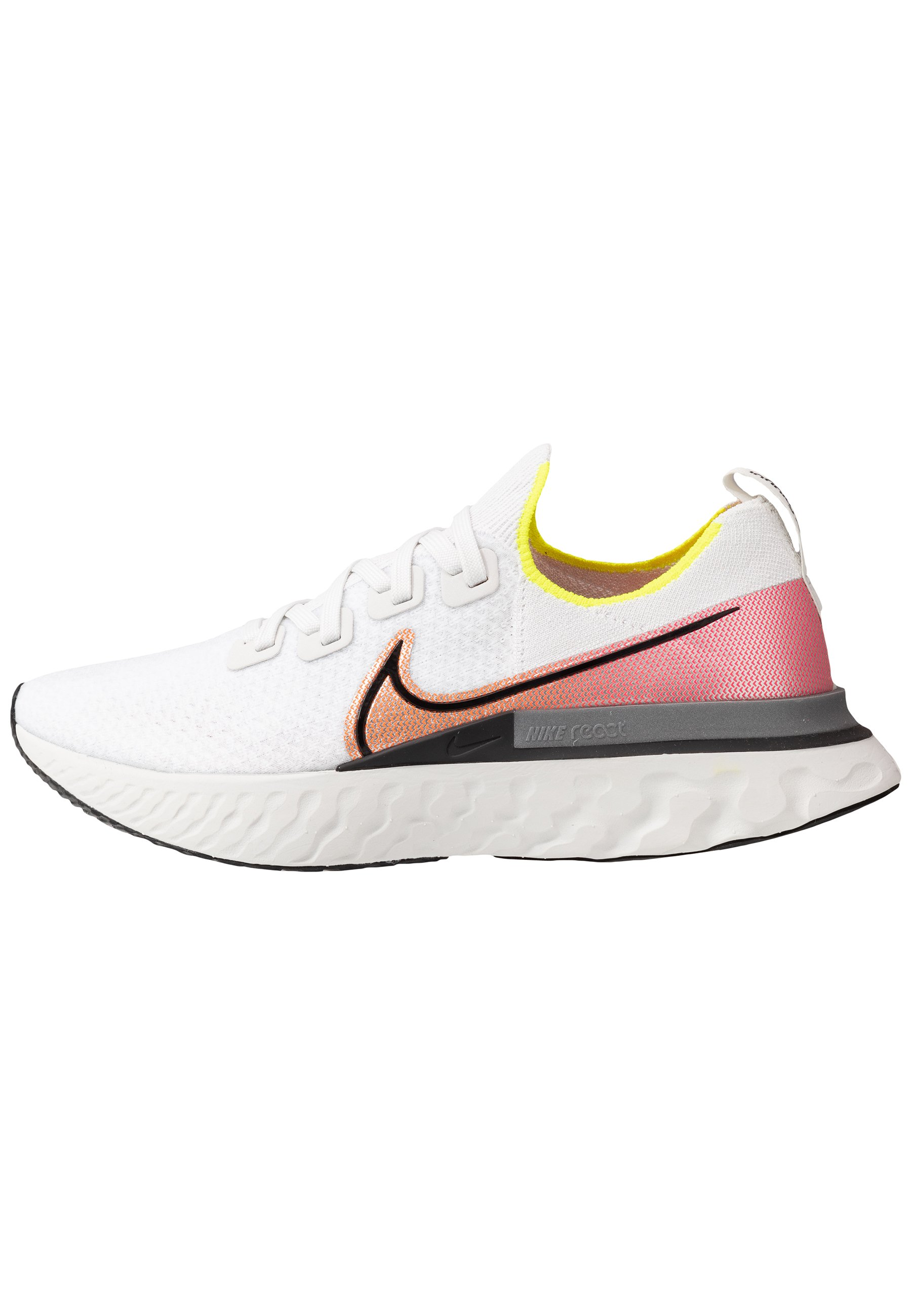 Nike Performance REACT INFINITY RUN FK Nøytrale løpesko