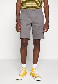Only & Sons - ONSCAM  - Shorts - castlerock - 0