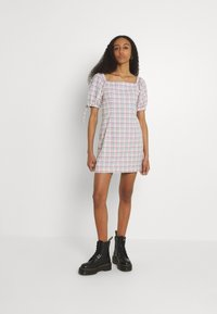 The Ragged Priest - FOUNTAIN - Day dress - multi - 1