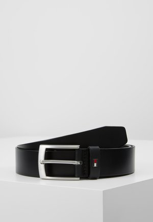 ADAN - Belt - black