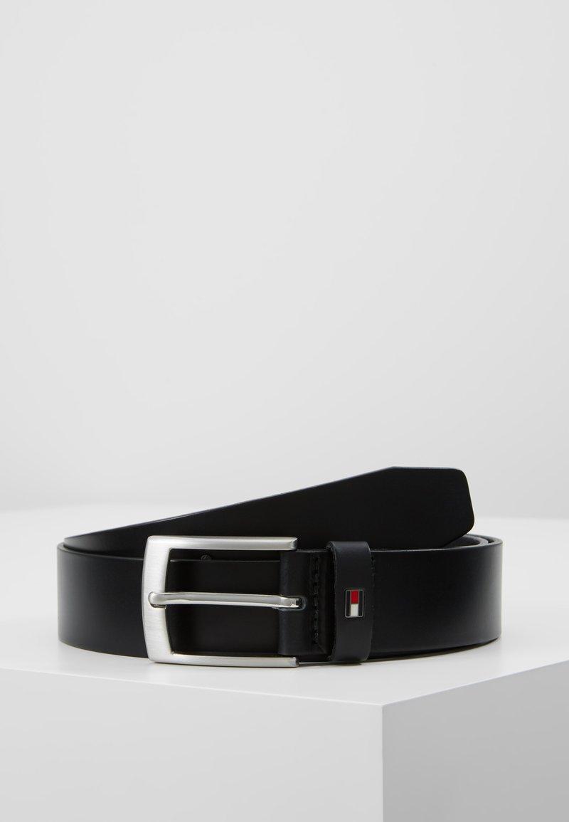 Tommy Hilfiger - ADAN - Belt - black