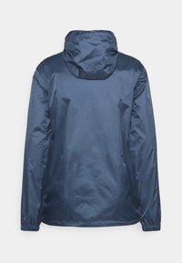 Regatta - LYLE IV - Hardshell jacket - dark denim - 1