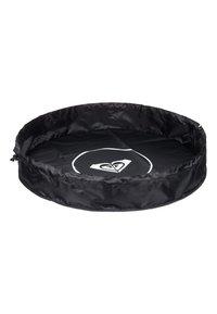 Roxy - MERMAID VIBES - Suit bag - anthracite - 1