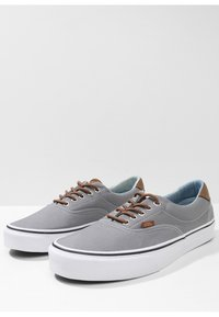 Vans - ERA 59  - Sneakers basse - grey - 2