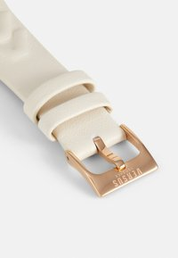 Versus Versace - FORLANINI - Watch - rose-gold-coloured - 3