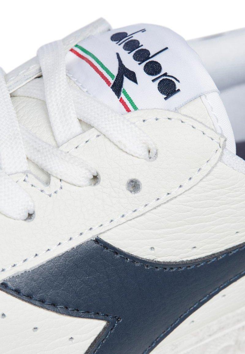 Diadora DIADORA - Sneaker low - white/weiß - Herrenschuhe QqMQe