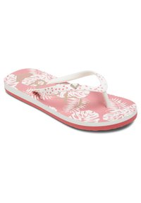 Roxy - PEBBLES  - T-bar sandals - barely pink - 1