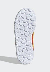 adidas Originals - FORUM 360 X LEGO SCHUH - Baskets basses - white - 4