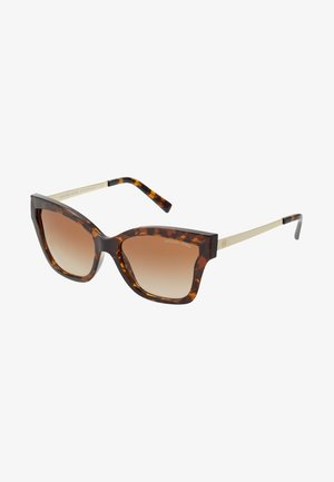 BARBADOS - Gafas de sol - brown