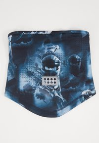LEGO Wear - ANTONY NECKWARMER - Snood - dark navy - 0