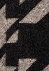 Street One - Cardigan - schwarz - 4