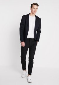 KIOMI - Blazer jacket - black - 1
