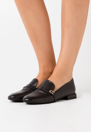LOAFER  - Mocassins - nero