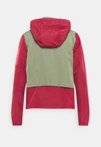 Roxy - EVERY BREATH YOU TAKE - Outdoor jacket - tibetan red - 1