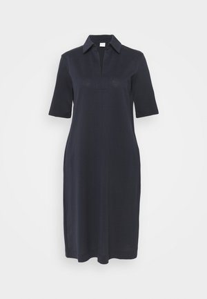 ENFASI - Day dress - blau