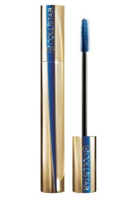 Collistar - MASCARA INFINITO® - Mascara - blue - 0