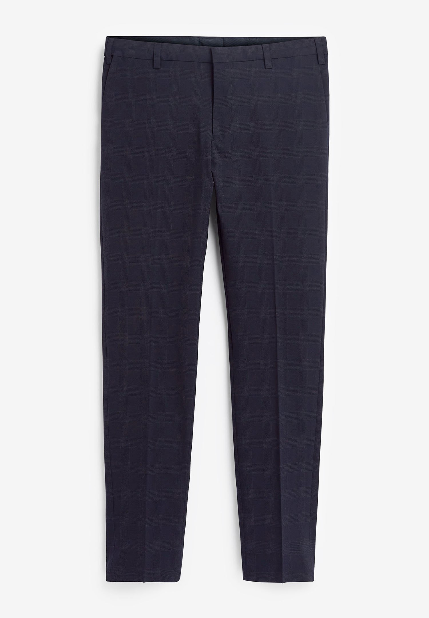 Uomo MOTIONFLEX  - Pantaloni
