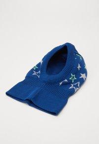 Maximo - KIDS BOY - Čepice - blaues meer - 1
