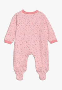 Jacky Baby - SCHLAFANZUG GIRLS 2 PACK - Pyjamas - light pink - 1