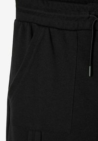 LMTD - Jogginghose - black - 3