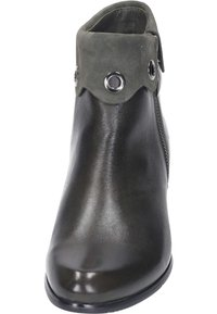 Piazza - Ankle boots - muschio/forest - 4