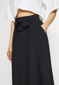 Pepe Jeans - MAYA - A-line skirt - infinity - 3