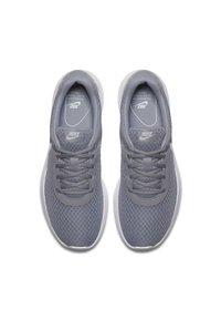 Nike Sportswear - TANJUN - Sneakers - wolf grey/white - 1